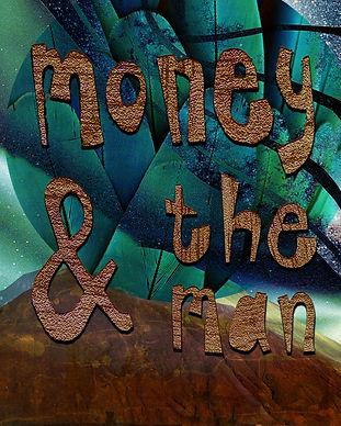 Money and The Man_I Wanna Know_1500.jpg