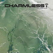 Charmless i - Cold Queen Killer - Single