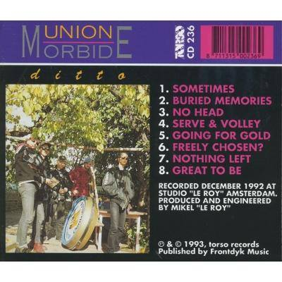 Union Morbide