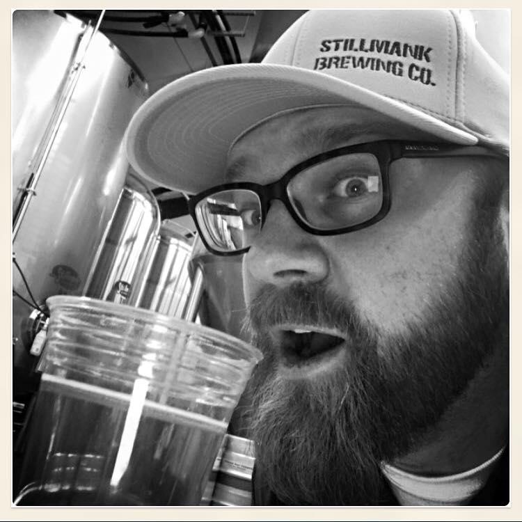 Brad Stillmank