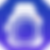 645 Pro Mk III App Icon