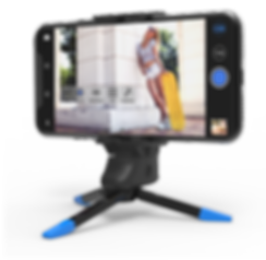 remote_skate4.png