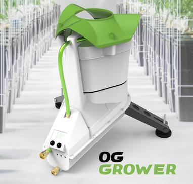 og_grower.png