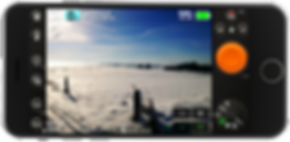 PureShot App