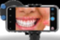 app_smile1.png