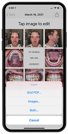 patient_send.png