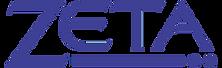 zeta_logo.png