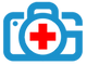 GMed_logo.png