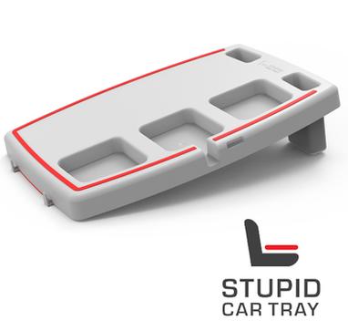 stupid_car_tray.png