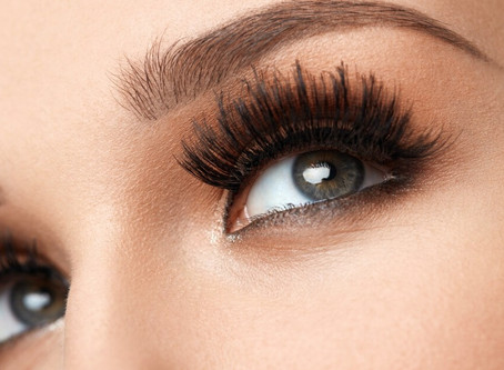 Microblading Before a Wedding: Tips to Consider