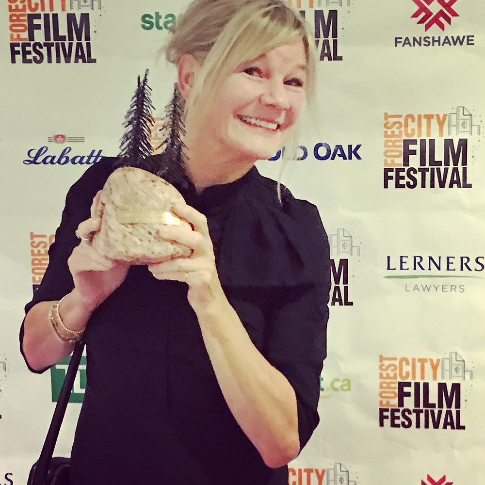Forest City Film Fest Awards