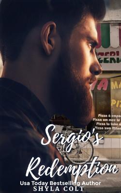 Sergio's Final CoverB