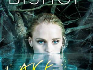 Lake Silence Review