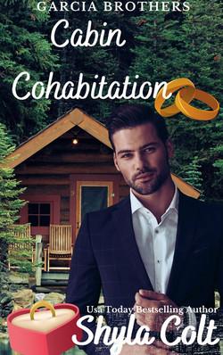 Cabin Cohabitation