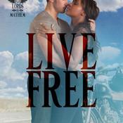 Live Free Ebook Cover Full Size 2018.jpg