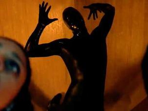 13 Eerie Books forAmerican Horror
