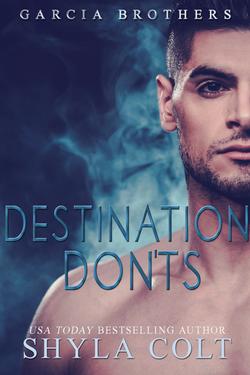 Destination Don'ts