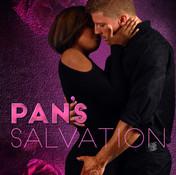 Pan's-Salvation-full-ebook.jpg