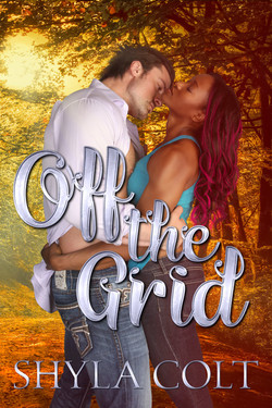 Off_The_Grid_Ebook_Web_Size