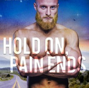Hold-On-Pain-Ends-ar.jpg