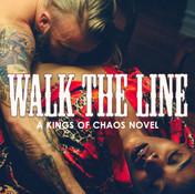 Walk the Line Ebook Cover Full Kindle (2).jpg