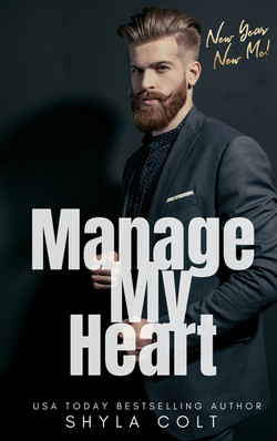 Manage My Heart