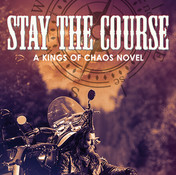 Stay the Course Ebook Cover Web Size (2).jpg
