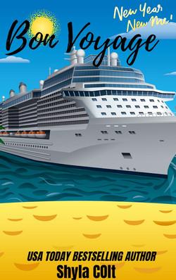 Bon Voyage final (2)