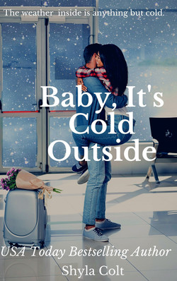 Baby It's Cold Outside Final2 (2)