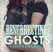 Resurrecting-Ghosts-ebook-full (1).jpg