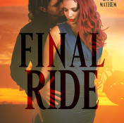 Final Ride Ebook Cover 2018 Full Size.jpg