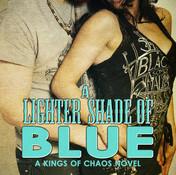 Lighter Shade of Blue ebook web.jpg