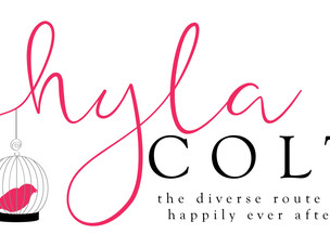 My Writing Roots