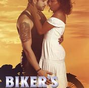 Biker's Librarian eBook Cover web size.jpg