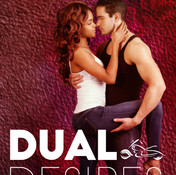 UPDATED COVER Dual Desires Redux Ebook Cover Full Size (1).jpg