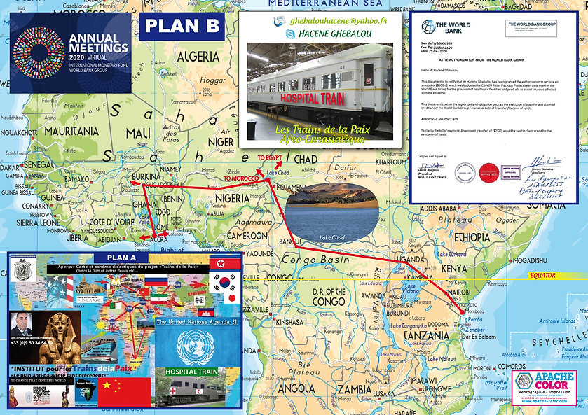 CARTE plan anti-covid 19 - octobre 2020.