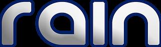 Rain logo 1.png