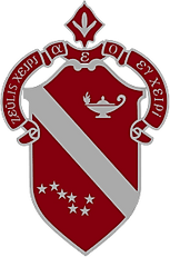 Alpha_Phi_coat_of_arms.png