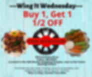 We wing it Wednesday's__.png