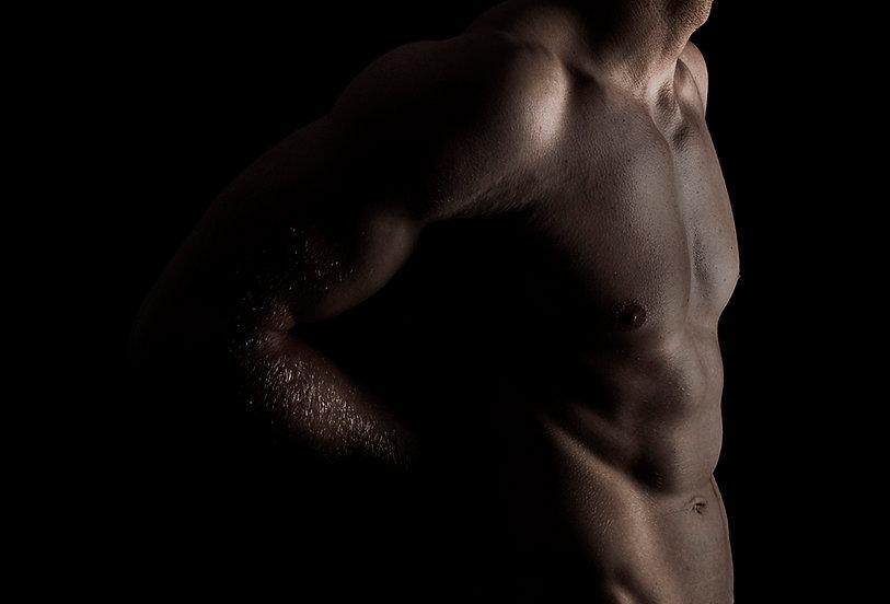 body_8.jpg