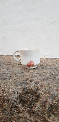 Xícara de Cerâmica