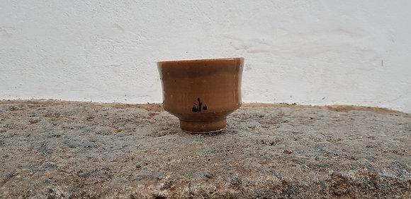 Bowl para sobremesa de Cerâmica