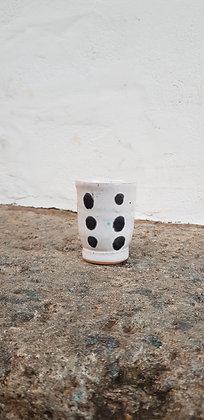 Copo de Cerâmica