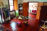 interior loja_edited.jpg