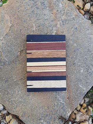 Caderno Marchetaria