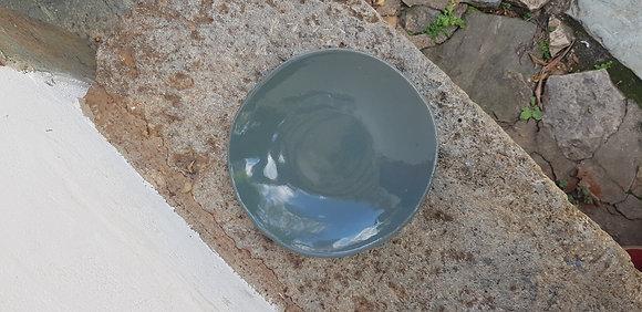 Saladeira de Cerâmica
