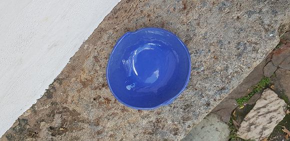 Saladeira média de Cerâmica