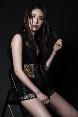 廣田ミヨン