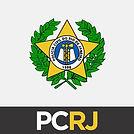 PCRJ-capa.jpg