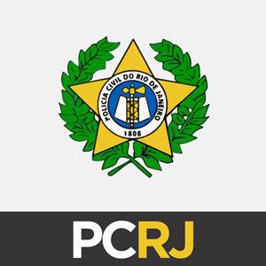 Delegado PCRJ